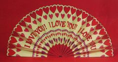 Tell Her You Love Her! by Crystal Willis on Etsy
