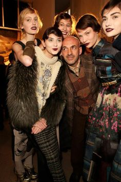 A journey around Antonio Marras' world trough Artworks, Sketches and Photo. Everything Antonio is in love with.
