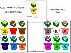 FlowerPot Pic, free download