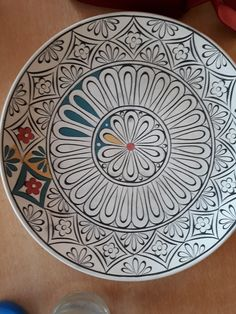Over the girl's five-decade profession, artist Viola Frey produced an extraordinary entire body of training, Dot Art Painting, Ceramic Painting, Ceramic Art, Blue Pottery, Ceramic Pottery, Pottery Art, Painted Ceramic Plates, Hand Painted Ceramics, Pottery Painting Designs