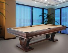 Hamilton Pool Table Used Tables For Sale Dining