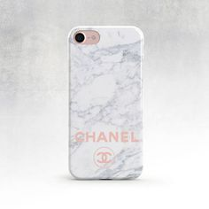 Chanel Iphone 7 Case Marble Chanel Iphone 7 Plus Marble Iphone