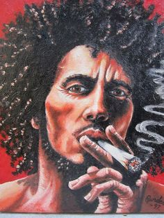 """Artist: Anne-Karin """"Catch a fire"""" Reggae Artists, Music Artists, Iron Lion Zion, Matt Corby, Bob Marley Art, Bob Marley Pictures, Marley Family, Robert Nesta, Nesta Marley"""