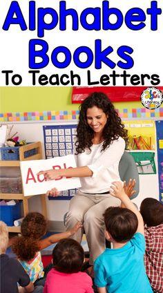 Reading #alphabetboo