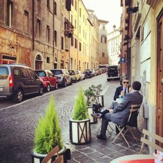 5 best cofee cities!  #coffe #latte #capuchino #travel #delish #drink #cafe #italy