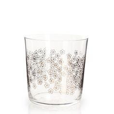 Millefiori Tumbler - Glasses - TABLEWARE - United Kingdom