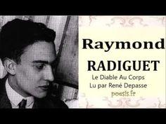 Lu par René Depasse Version texte…