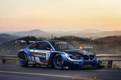 Bmw e92 Time attack by hugosilva on DeviantArt