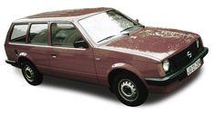 1979_Opel_Kadett_D_Caravan_3door.jpg 1.024×564 pixels