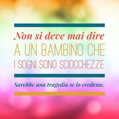 28 Frasi di Paulo Coelho che Ti Daranno i Brividi... | Omnama