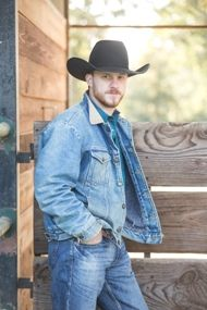 Get ready for PBR Bull Riding with Cody Johnson Concert in the United Power Grandstand Arena on Thursday, August 6 at the 2015 Adams County Fair! #adamscountyfair