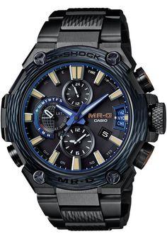 2574f2aa83d0 Watches.com is an Official Casio Dealer. G Shock ...