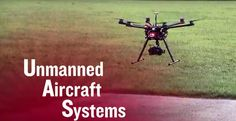 By using Unmanned Aircraft Systems (UAS), ComEd is testing how we can prevent outages from happening, restore power more quickly and look for ways to offer you more reliable service. ComEd is the first electric utility company in the US to receive FAA approval for operational use of UAS technology. Here are 5 ways UASs help us serve you better!