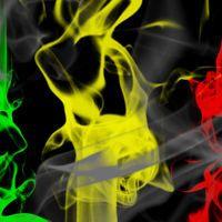 Hip hop beats  Patifaria by Etére@music    Be4ts on SoundCloud