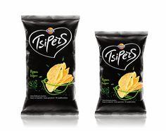 Chipita Tsipers