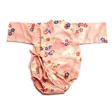 lucky wang kimono
