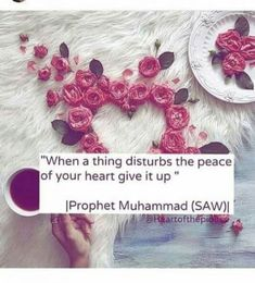 Quotes God Islam Hadith 42 Ideas For 2019 Prophet Muhammad Quotes, Hadith Quotes, Allah Quotes, Muslim Quotes, Religious Quotes, Islam Peace Quotes, Truth Quotes, Deep Quotes, Funny Quotes