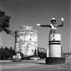 Η ΜΟΝΑΞΙΑ ΤΗΣ ΑΛΗΘΕΙΑΣ: Από που πήρε το όνομά του ο Λευκός Πύργος