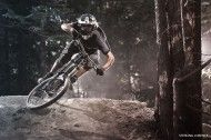 Photo of the Day: Sterling Lorence - BIKE Magazine