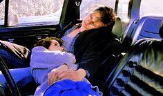 JD & Veronica (Christian Slater & Winona Ryder), Heathers (1988)
