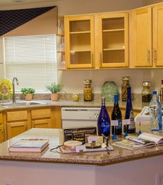 Reviews about The Golf Villas at Oro Valley in Tucson, AZ
