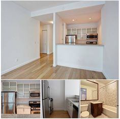 29 best our apartments images on pinterest new york city nyc and