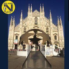 #Repost @milano_in with @repostapp.  si congratula con:  @officialgianantonio  per il bellissimo scatto    piazza Duomo @Milano_in UEFA 2016 particolari  28/05/2016 è gradito il repost anche temporaneo.  #mi_in_uefa16 #milano_in#mi_in_officialgianantonio #uefa#uefa2016#finalechampionsleague#milanocentro #milano_forever #milanodavivere #milano #milanodavisitare#milanocity#mymilano#milanodavedere#loves_milano#loves_united_milano#milanostupendaufficiale#vivomilano#bestmilanopics#verso_milano by…