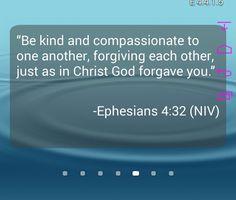 #Forgive #Forgiveness