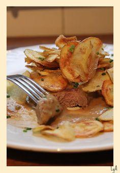Cocinando... un abril encantado: Mis recetas preferidas de San Valentín... recopilatorio.