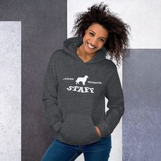 Kiskeya Africana and Gorgeous Grey Woman Hoodie. Perfect for autumn and upcoming winter season. Wear your tribe proud and while remaining comfy. Unisex, Mma Clothing, Dance Clothing, Boho Clothing, Lifestyle Clothing, Hooded Sweatshirts, Hoodies, T Shirt, Graphic Sweatshirt
