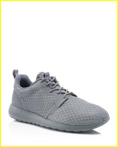 244e38e2ba727 Nike Men s Roshe One Hyperfuse Sneakers Men - Bloomingdale s
