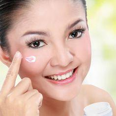 Gesichtscreme selber machen: So können Sie eine Rosacea-Creme selber machen, probieren Sie das folgende Rezept mit Anleitung ...