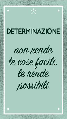 ☀ Screensaver e sfondi motivazionali per il cellulare ☀ Words Quotes, Love Quotes, Sayings, Motivational Quotes, Inspirational Quotes, Italian Quotes, Lessons Learned In Life, Good Advice, Positive Vibes