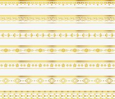 Delicate gold lace border PNG and Vector Border Pattern, Lace Border, Best Photo Albums, Vector Border, Wedding Logos, Free Photoshop, Paper Crafts For Kids, Paper Tape, Gold Lace