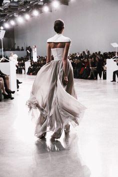 Luxe Dresses - shop now esther.com.au