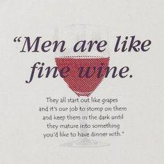 #Funny #Wine #words