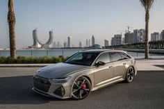 Audi Rs, Bmw, Cars, Lineup, Vehicles, Instagram, Autos, Car, Car