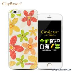 coque iphone 6 plus simpson cuir aigue-marine, housse iphone 6 plus coque téléphone personnalisée bordeaux