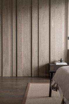 Wall Design, House Design, Design Room, Condo Bedroom, Zen Style, Entry Wall, Interior Decorating, Interior Design, Wood Detail