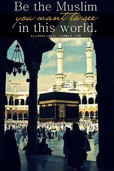 The Holy Mosque Kabe in Makkah_ Saudi Arabia Mecca Wallpaper, Islamic Wallpaper, Allah Wallpaper, Allah Islam, Islam Quran, Pillars Of Islam, Mekkah, Wallpaper Aesthetic, Beautiful Mosques