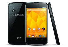 Google Nexus 4 smartphone, manufactured by LG Find more apps on :http://softwarelint.com/