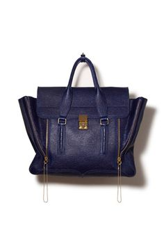 http://www.style.com/slideshows/accessories/fall_2011_rtw/3-1-phillip-lim/bags/006m.jpg