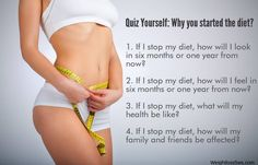 Your Easy tips for weight loss