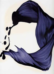 James Nares, fluid. I have been following this guy for years!
