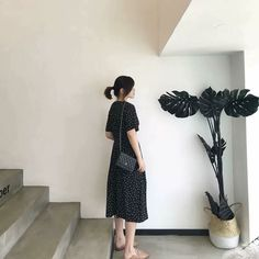 Lil Black Dress, My Style, Dresses, Vestidos, Dress, Gown, Outfits, Dressy Outfits