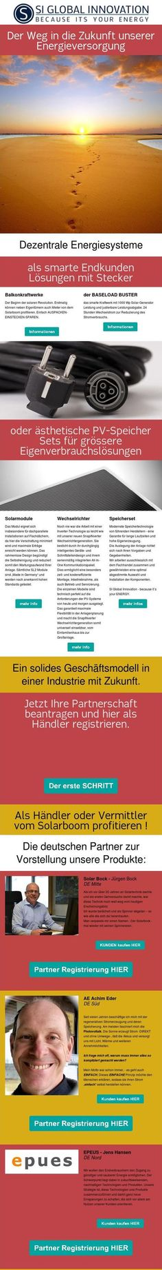 Great newsletter From SI Global Innovation http://cm.pn/13yy