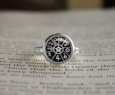 salior-moon-sailor-symbols-inspired