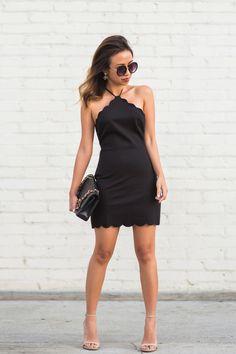 Party-Outfits: Die coolsten Looks und besten Styling-Tipps