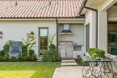 Gallery 1 – Brooks Properties Custom Homes