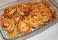 Baked Potato, Cauliflower, Food And Drink, Pizza, Potatoes, Baking, Vegetables, Ethnic Recipes, Patisserie